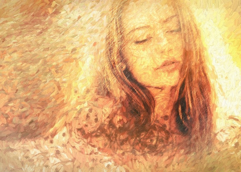 artistic-1676551_960_720