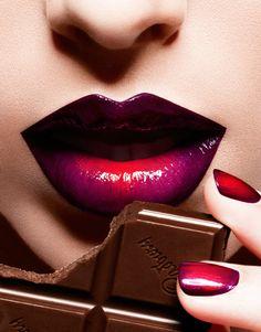 e897cd21e6267f849838651e79e5927b--ombre-lips-red-lips (1)