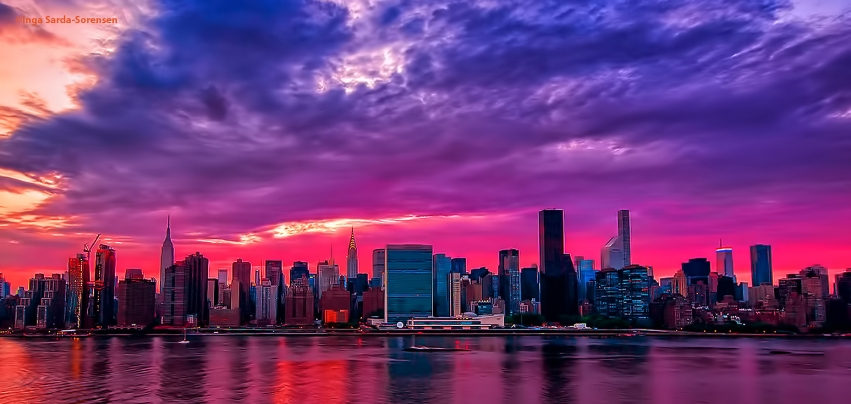 tp-pretty-pink-sunset-nyc-5-28-16.jpg