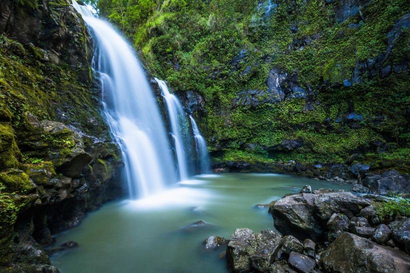 creek-1839924_1920