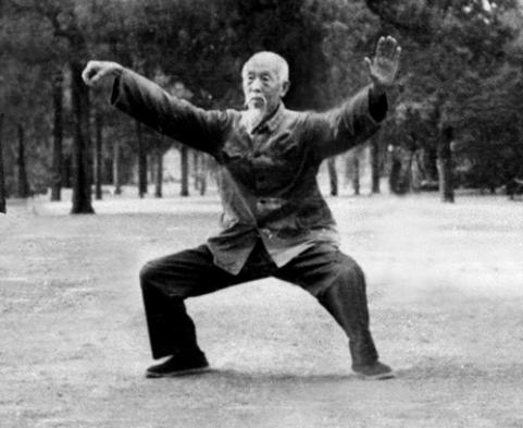 424xNxTai-Chi-Master-Liu-Hung-Chieh.png.pagespeed.ic.Eru0Jd63-Z.jpg