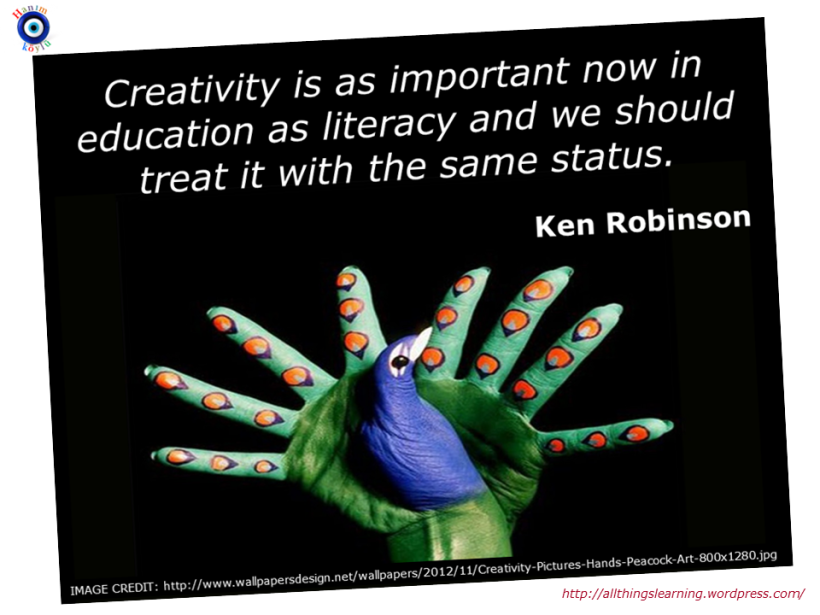 creativity-sir-ken-quote-01