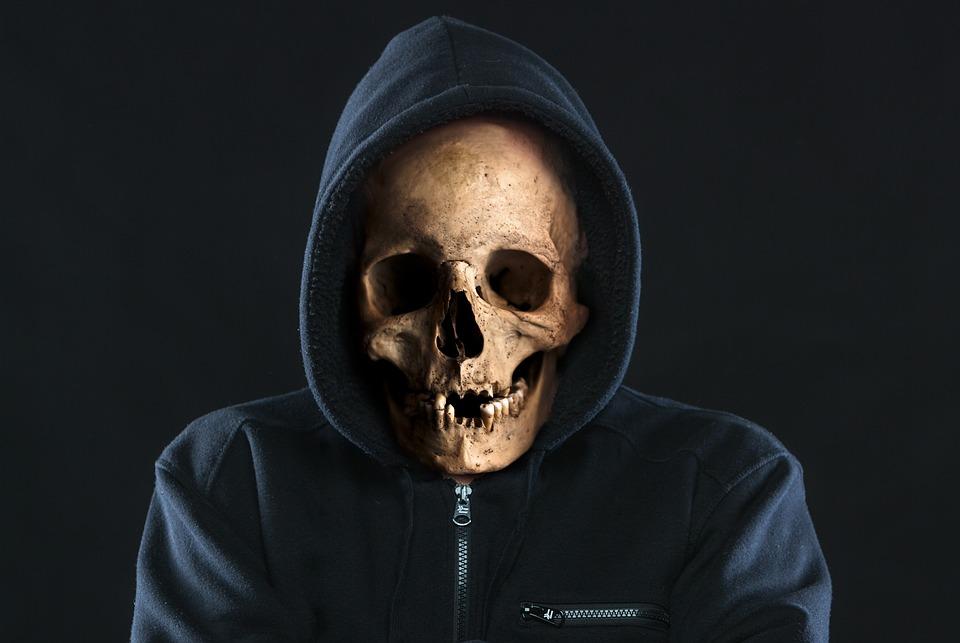 skull-4196009_960_720