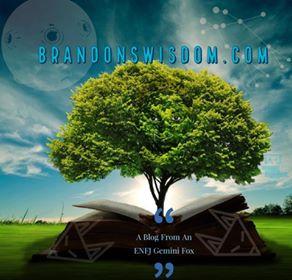 brandonswisdom-final-graphic-3