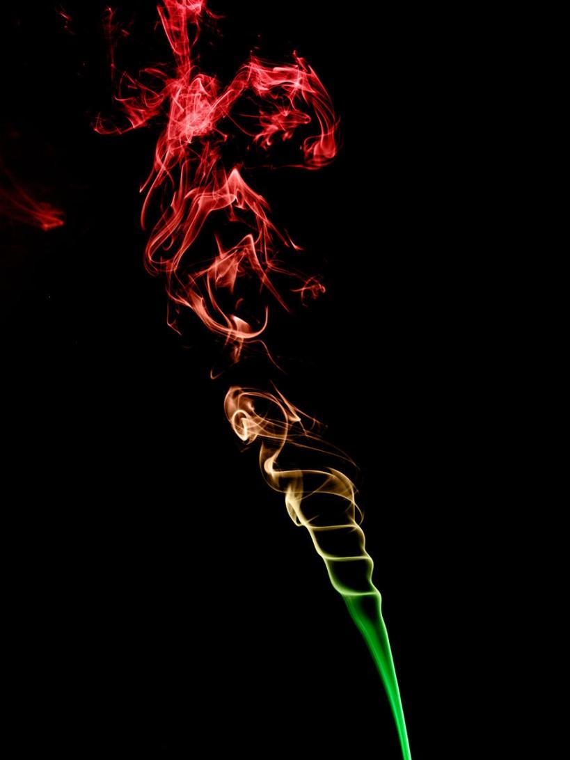 incense-smoke-iv