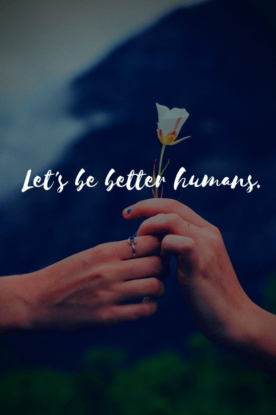 kindness-quotes-10