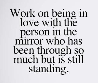 loveyourself-self-esteem-quotes