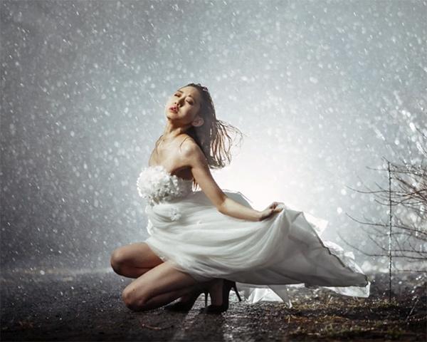 Rainstorm_0
