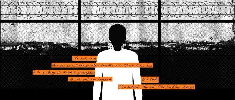 0adcb7c0-887d-41fd-a588-90ca5bcf2944-prison_topper