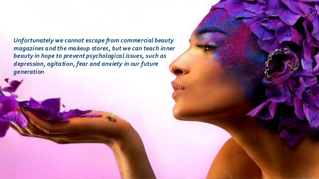 beauty-standards-as-a-major-factor-of-depression-11-638