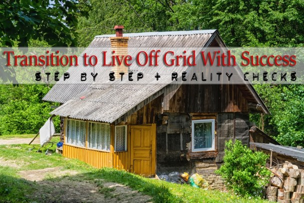 how-to-live-off-grid-1