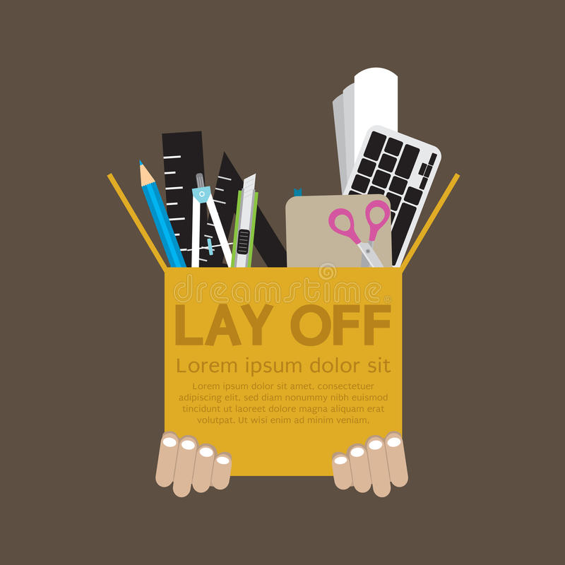 lay-off-concept-vector-illustration-39794736